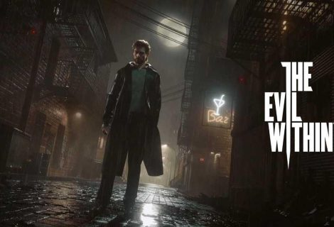Torniamo in un mondo folle con The Evil Within 2