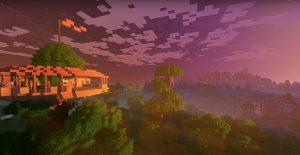 minecraft-super-duper-graphics-pack
