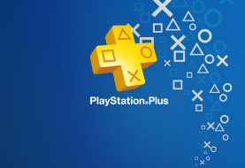 PlayStation Plus: Sony aumenta gli abbonamenti.