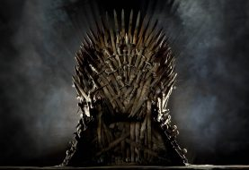 Un nuovo gioco a tema Game of Thrones?