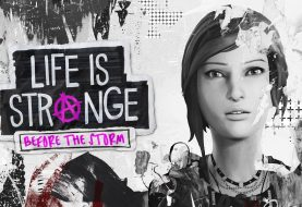 Ecco il trailer di Life is Strange: Before the Storm - L'inferno è vuoto