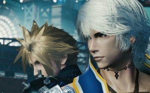 Lightning sarà il nuovo Ultimate Hero di Mobius Final Fantasy