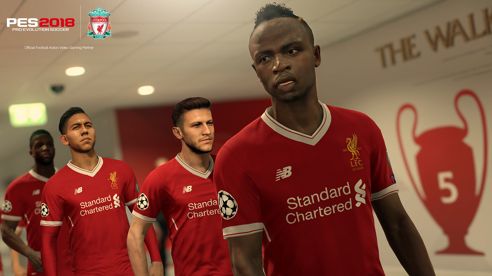 PES2018_UCL_LFC_Anfield-Tunel-01