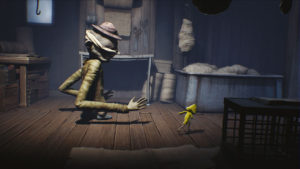 Little Nightmares_2
