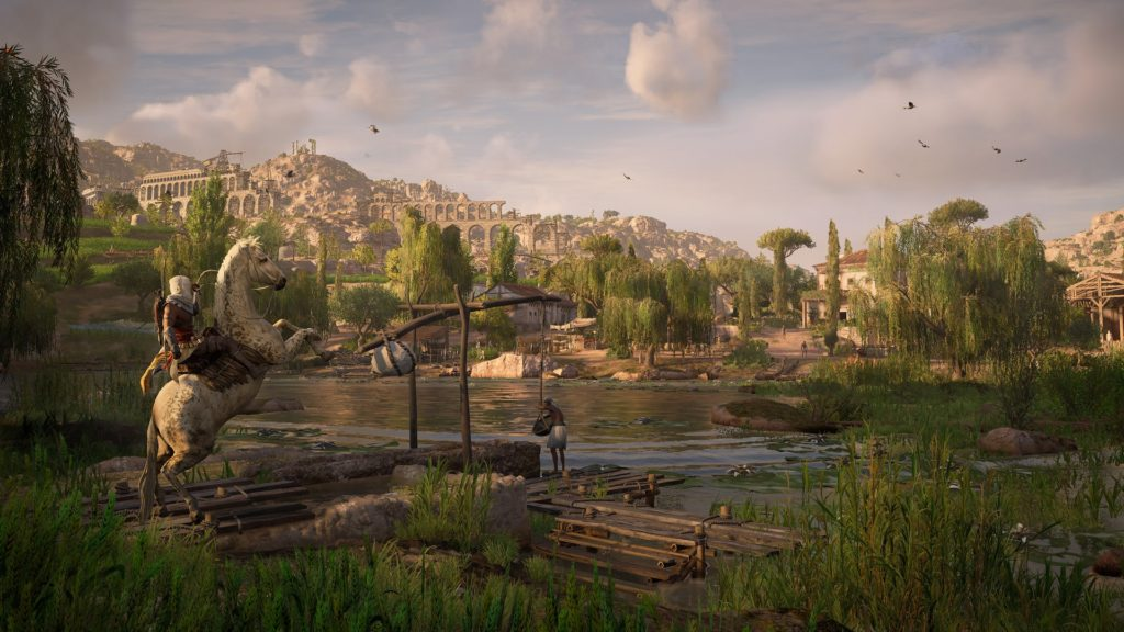 Assassin's Creed Origins_4