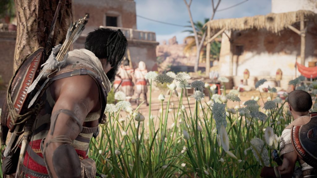 Assassin's Creed Origins_3