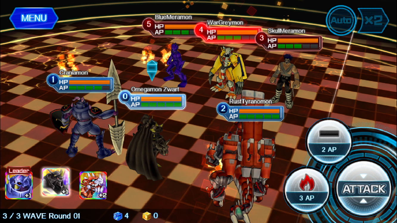 Digimon Links_3