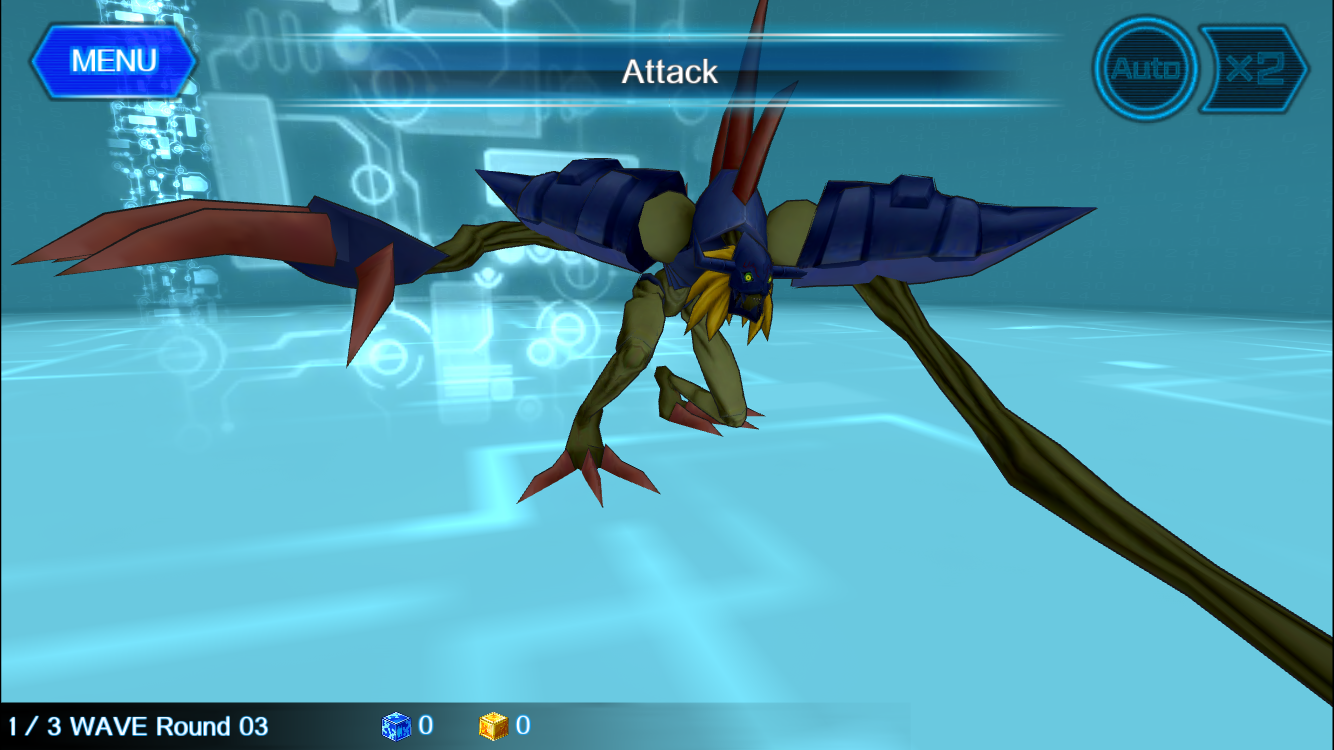 Digimon Links_5