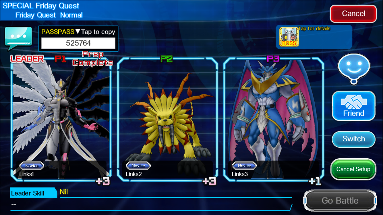 Digimon Links_2