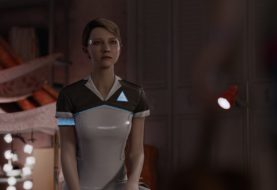 Il nuovo trailer di Detroit Become Human ci mostra come siano importanti le nostre decisioni in-game.