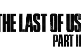 Ecco il cruento video di The Last of Us Parte II.