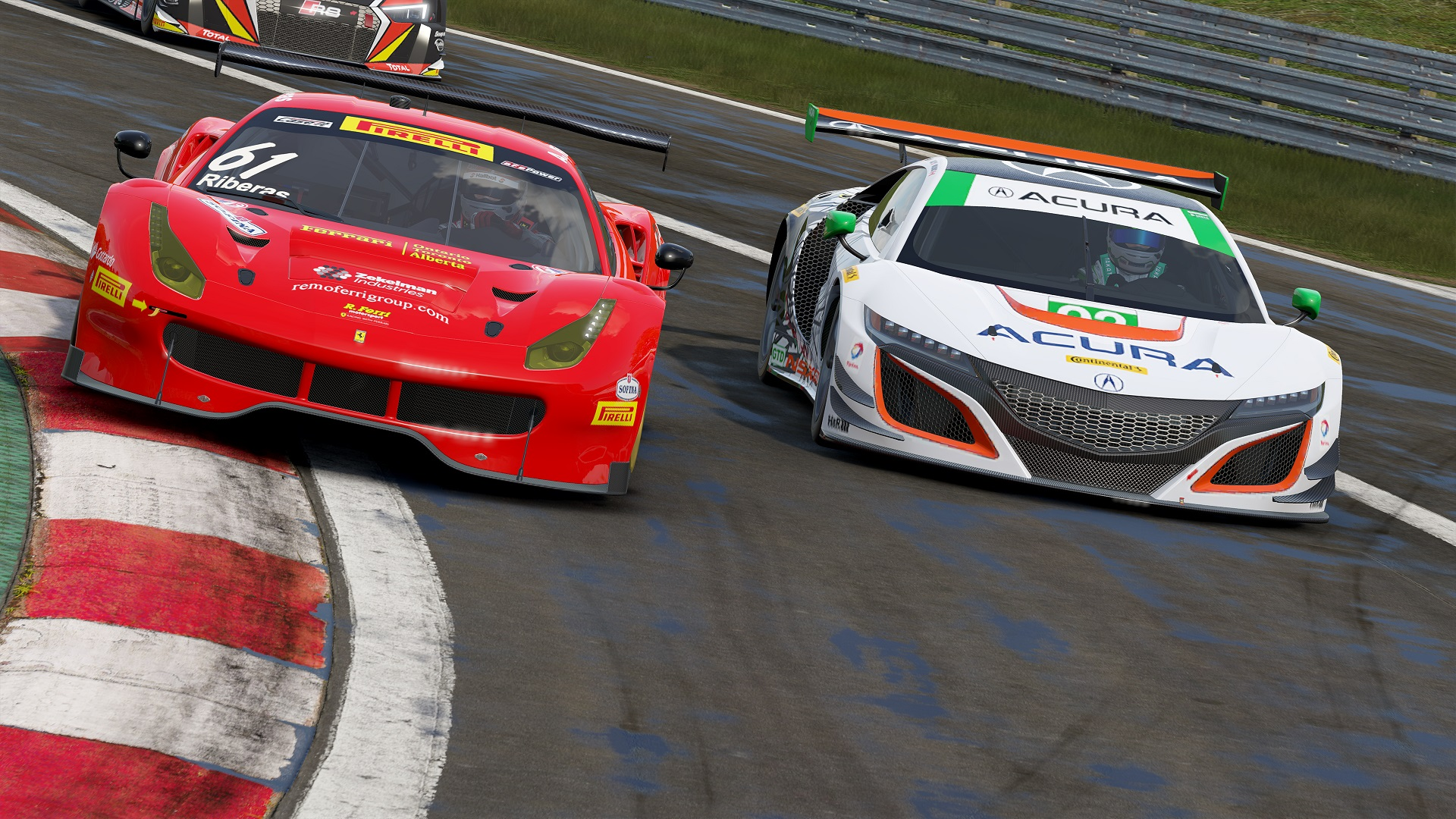 Project CARS 2_Ferrari488GT3_2