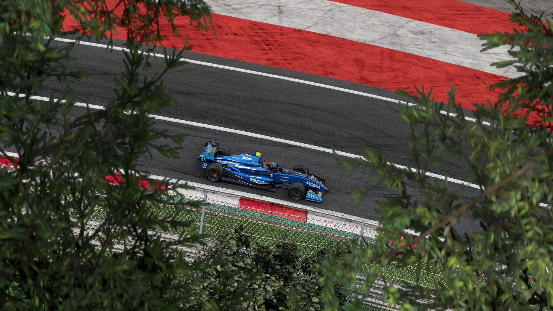 Project CARS 2_FormulaRenault35_2