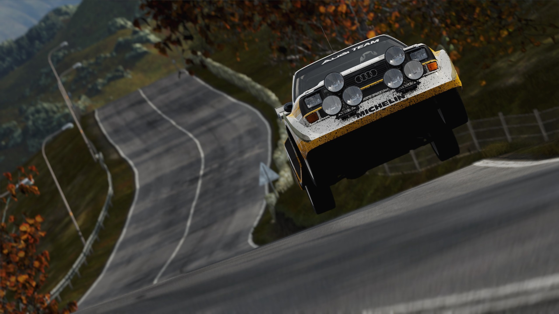 Project CARS 2_3