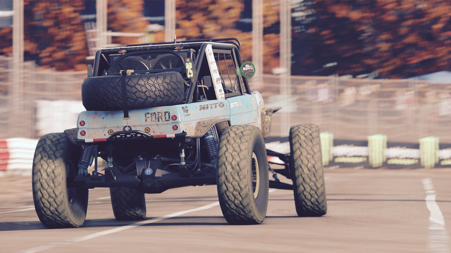 Project CARS 2_5