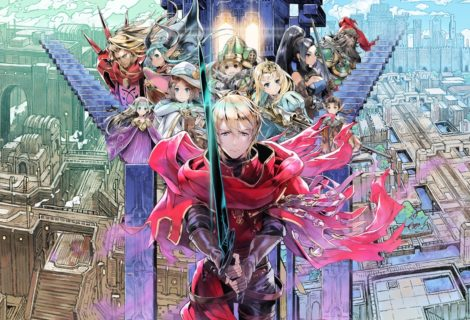 Il Battle System di Radiant Historia: Perfect Chronology in un trailer