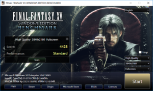 Final Fantasy XV Windows Edition_3