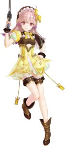 atelier lydie & suelle- the alchemists and the mysterious paintings_10