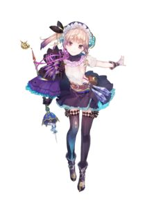 atelier lydie & suelle- the alchemists and the mysterious paintings_12