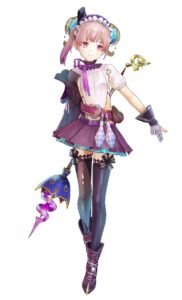 atelier lydie & suelle- the alchemists and the mysterious paintings_13