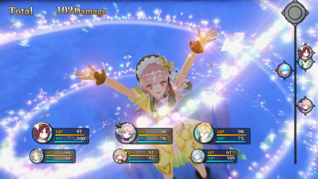 atelier lydie & suelle- the alchemists and the mysterious paintings_27