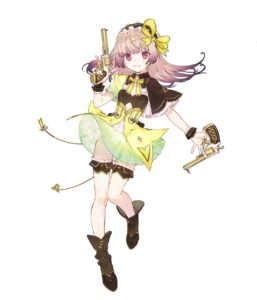 atelier lydie & suelle- the alchemists and the mysterious paintings_9