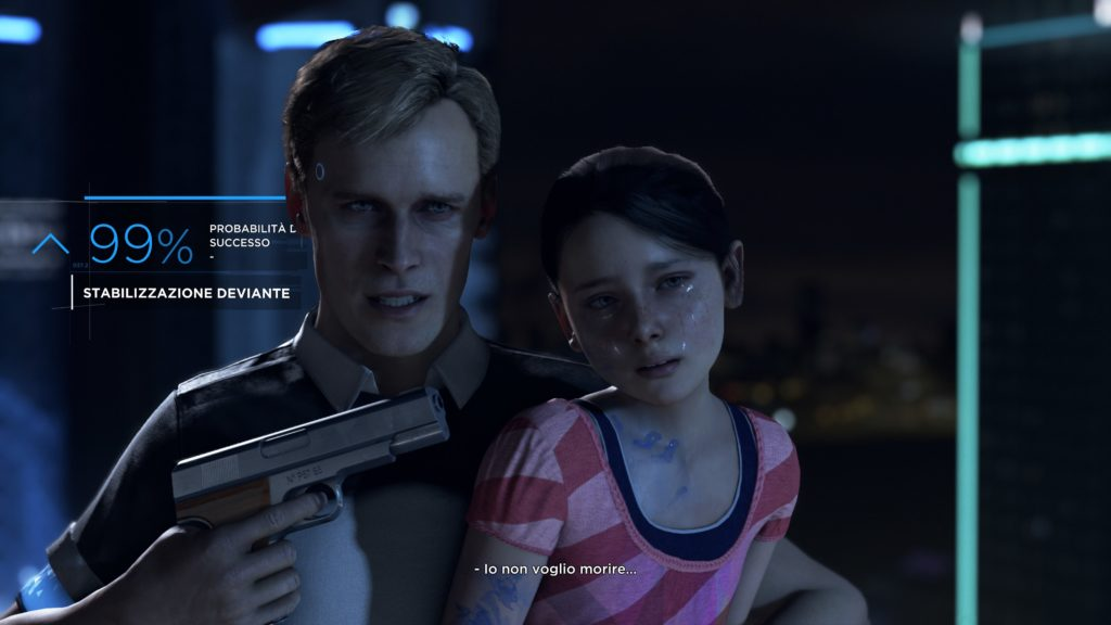 Detroit: Become Human_16