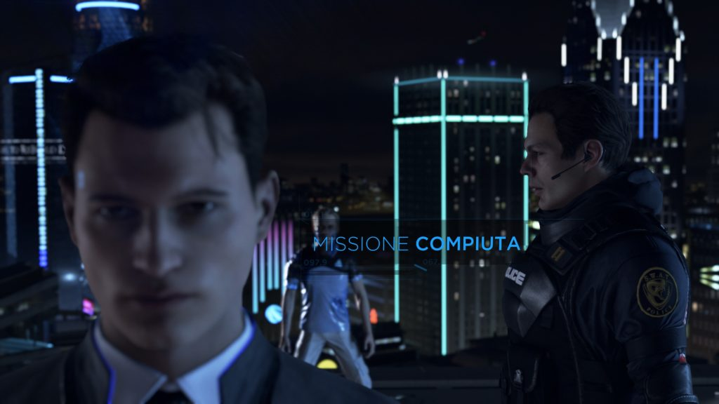 Detroit: Become Human_19