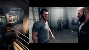 a way out_3