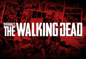 OVERKILL's The Walking Dead si mostra in un piccolo video gameplay