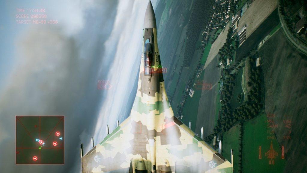 ace combat 7- skies unknown_10