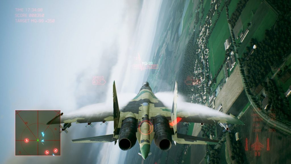 ace combat 7- skies unknown_11