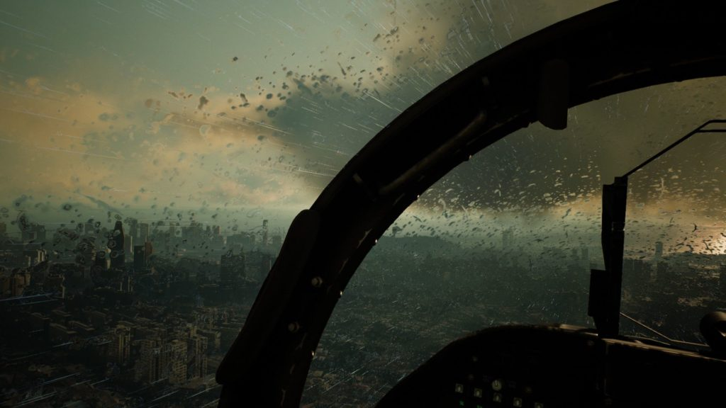 ace combat 7- skies unknown_12
