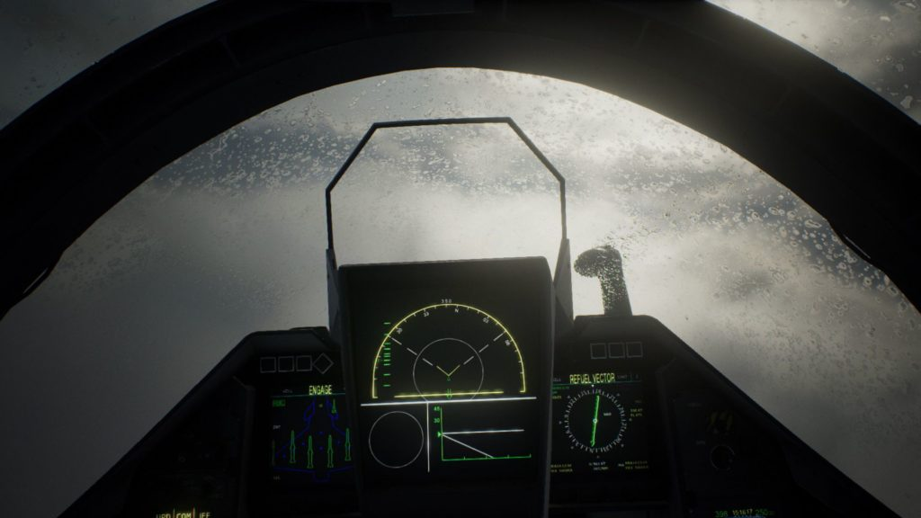 ace combat 7- skies unknown_14