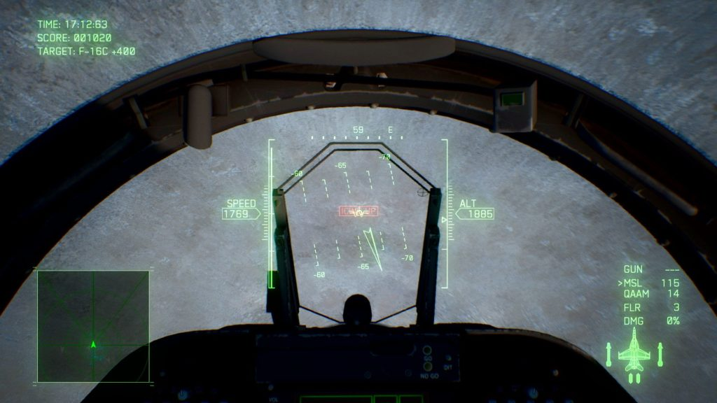 ace combat 7- skies unknown_4