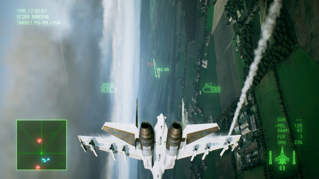 ace combat 7- skies unknown_7