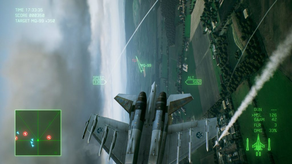 ace combat 7- skies unknown_8