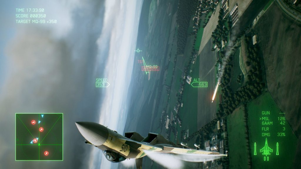 ace combat 7- skies unknown_9