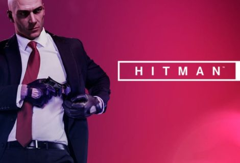Agente 47 torna nel nuovo Miami Gameplay Trailer di Hitman 2