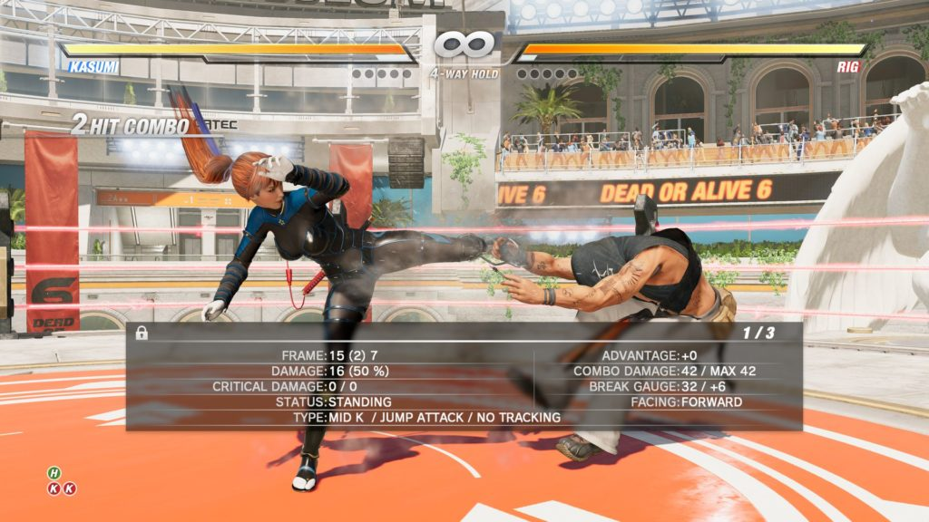 dead or alive 6_1