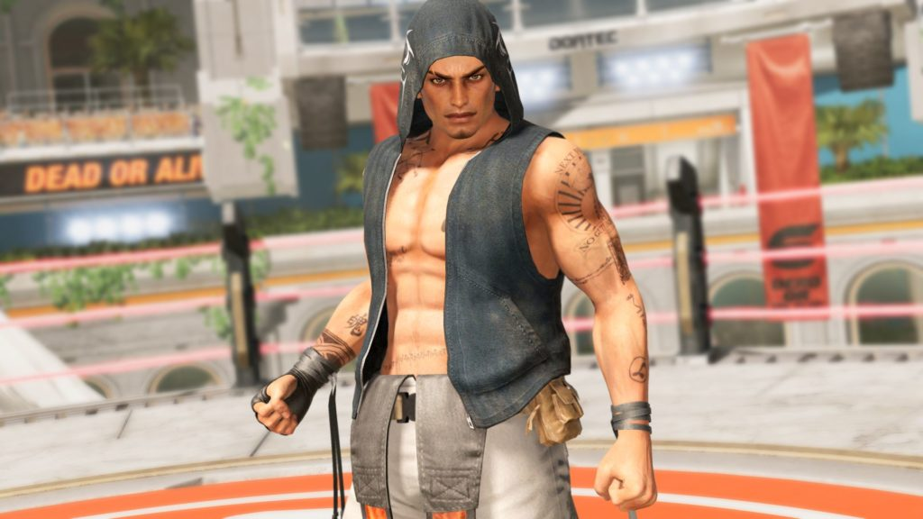 dead or alive 6_2
