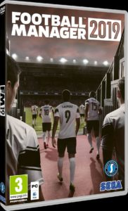 football manager 2019_1