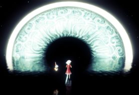 """Illusion: A Tale of the Mind nel trailer """"Wicked mind"""""""