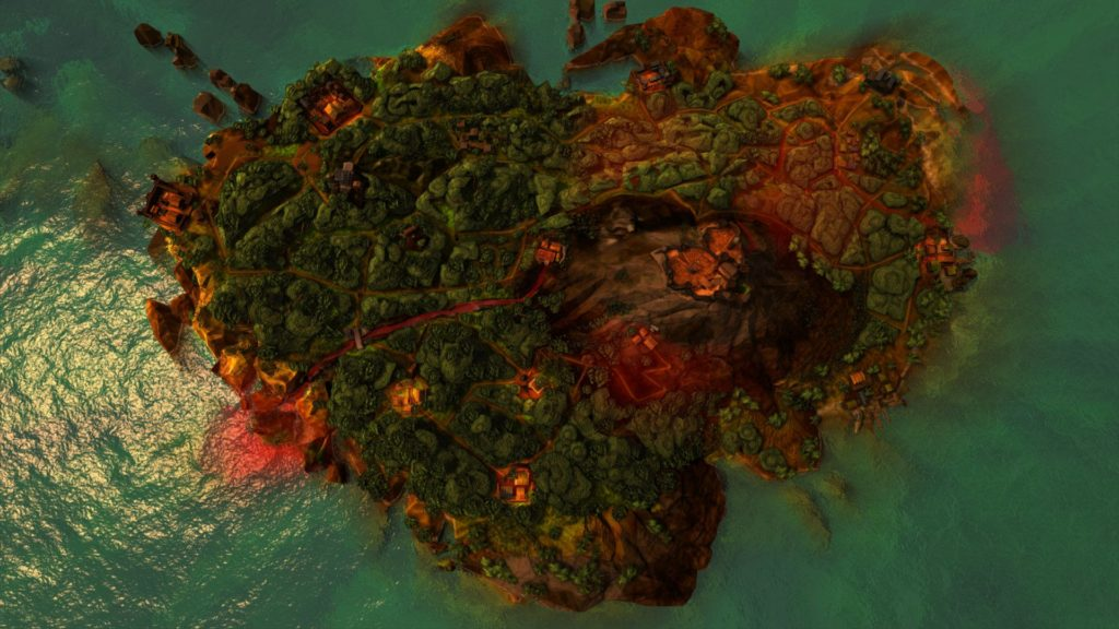 jagged alliance- rage!_3