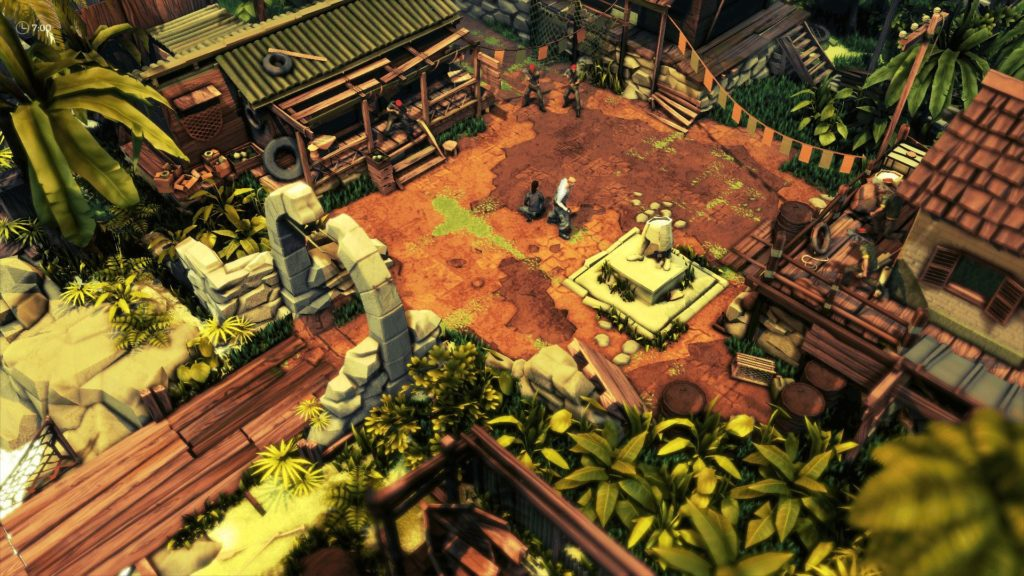 jagged alliance- rage!_6