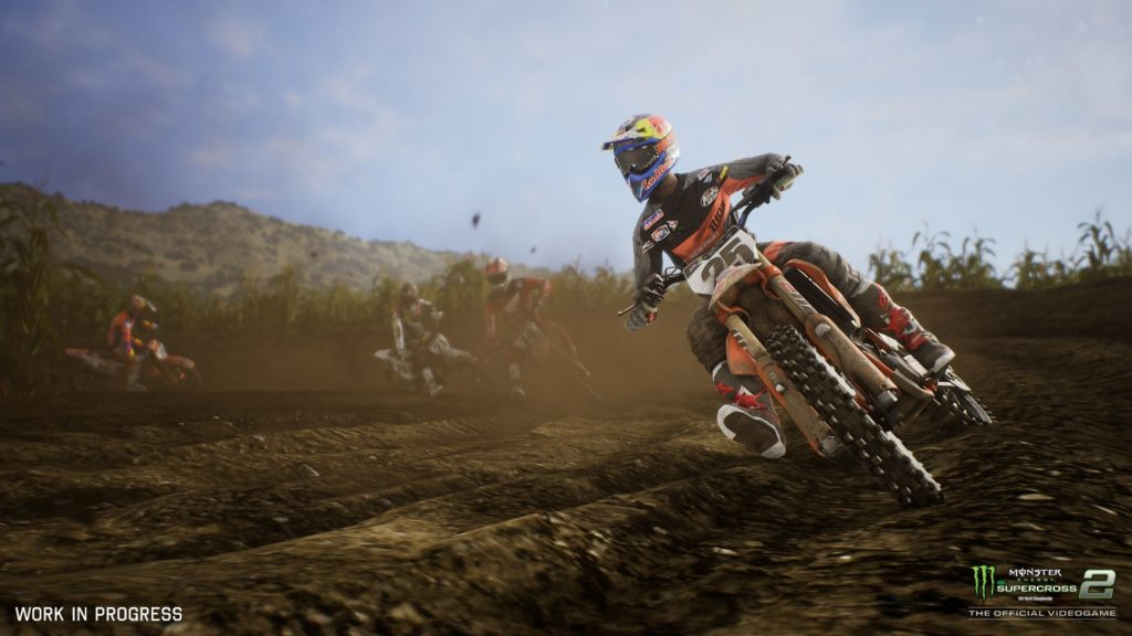 monster energy supercross - the official videogame 2_1