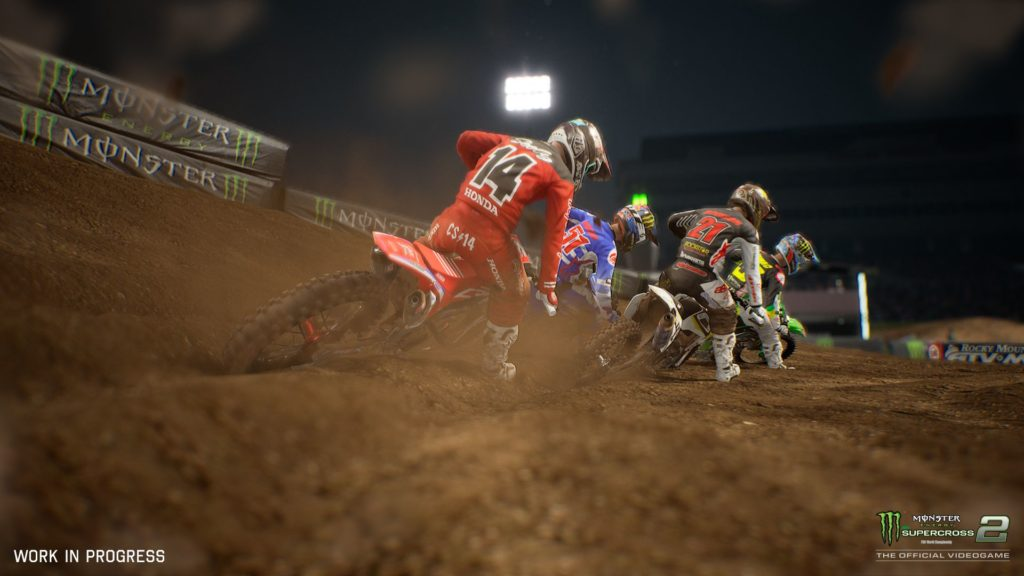 monster energy supercross - the official videogame 2_11