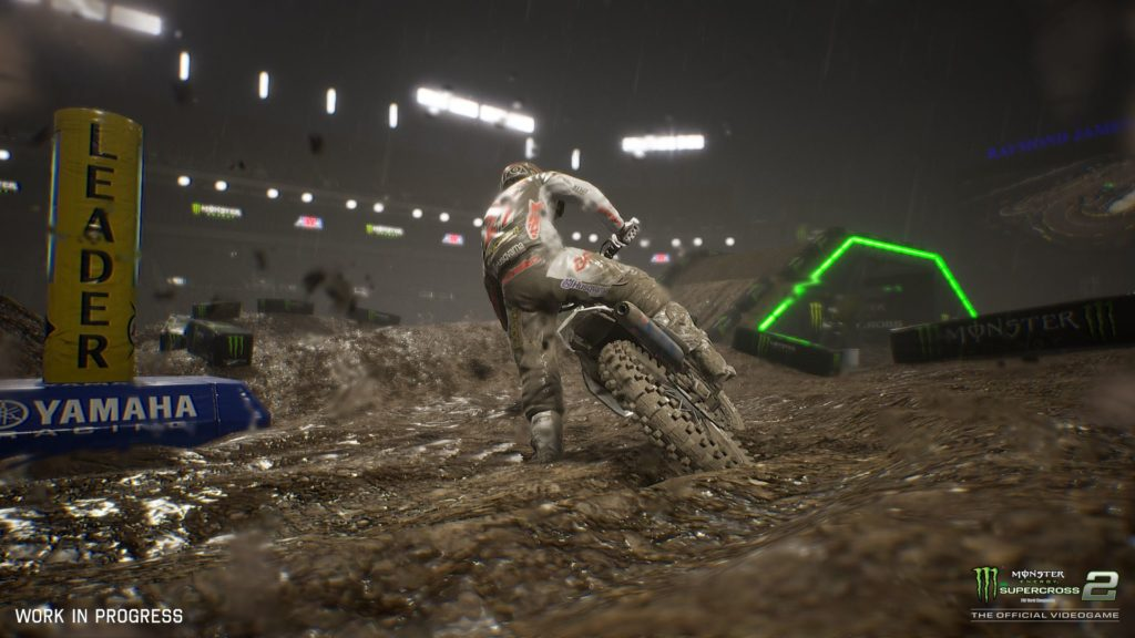 monster energy supercross - the official videogame 2_2