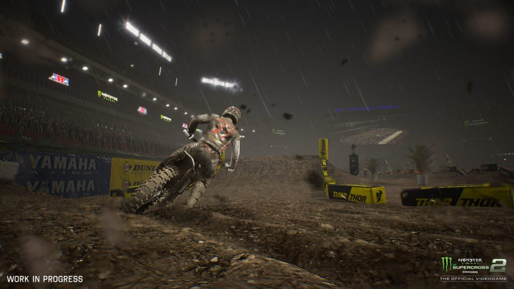 monster energy supercross - the official videogame 2_3
