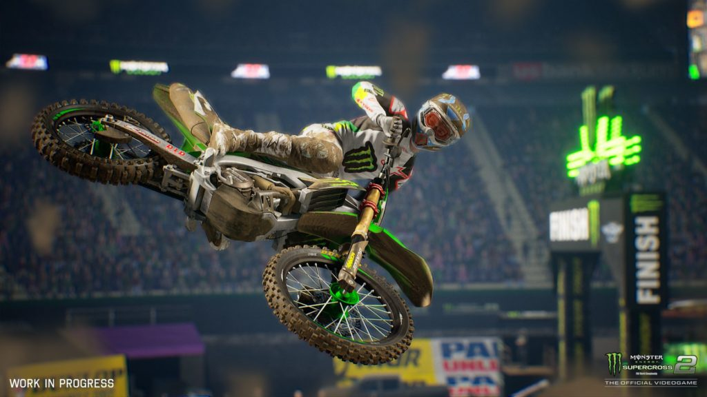 monster energy supercross - the official videogame 2_5